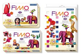 FIMO soft Limited Edition