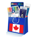 Canada online store