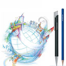 STAEDTLER® Promotional Products